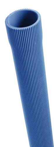 RIBBED SCREEN PVC DN 50 2""